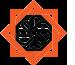 logo_LQP_marchio
