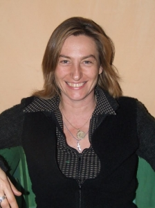Francesca Verenosi
