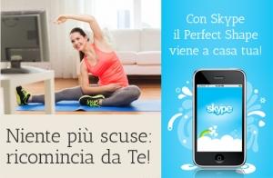 perfectshape_skype_footer