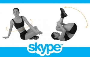 PS_skype_800x600-460x295
